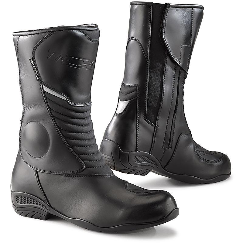 TCX-bottes-lady-aura-plus-waterproof-image-5479482