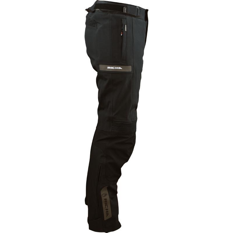 RICHA-pantalon-cyclone-goretex-pant-image-5477106