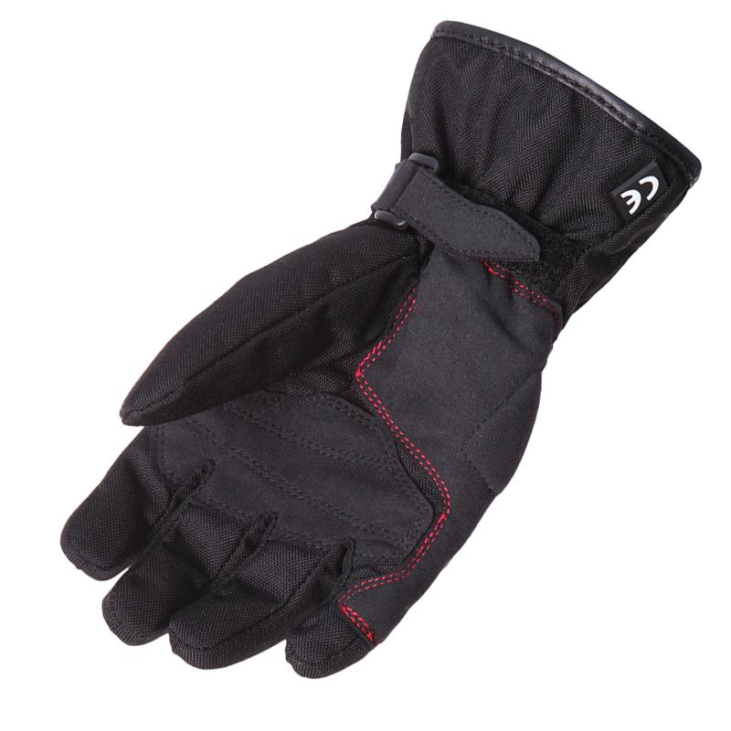 BERING-gants-leni-kid-image-5479430
