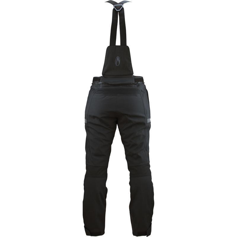 RICHA-pantalon-cyclone-goretex-pant-image-5477087