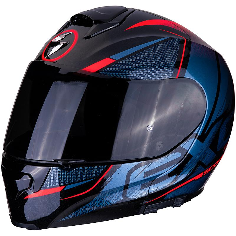 SCORPION-casque-exo-3000-air-creed-image-10672336