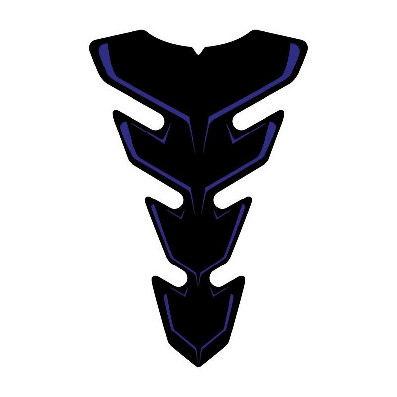 MAXXE-protege-reservoir-arrow-image-5475914