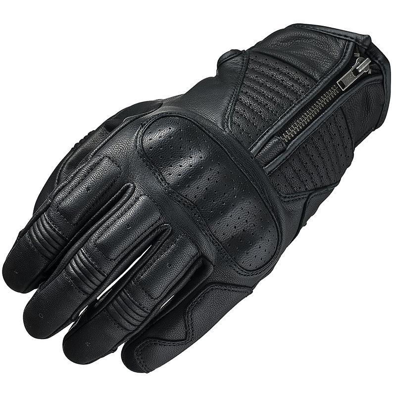 FIVE-gants-kansas-image-10720498