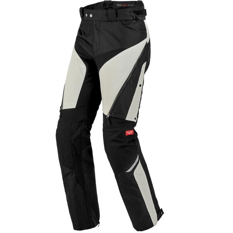 SPIDI-Pantalon 4Season Pants