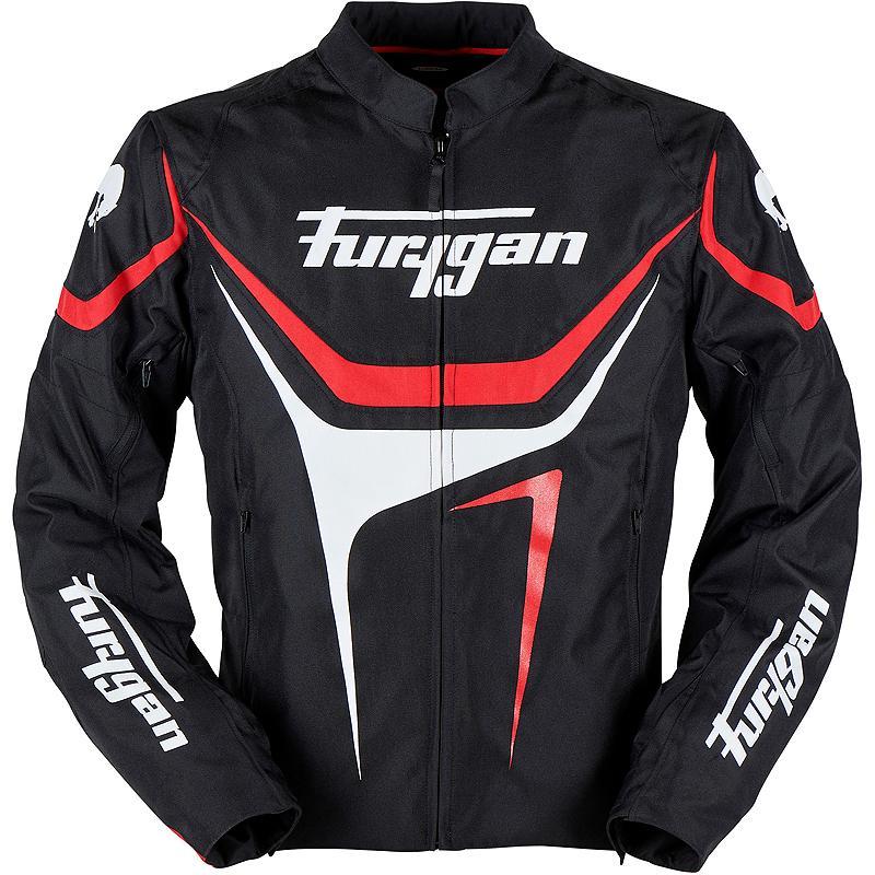 FURYGAN-blouson-oggy-image-6277722