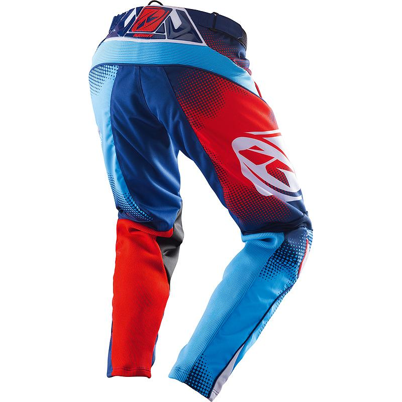 KENNY-pantalon-cross-performance-image-5633706
