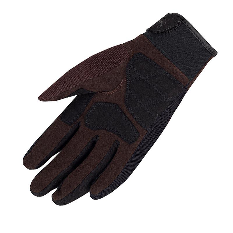 SEGURA-gants-tobias-image-5477079