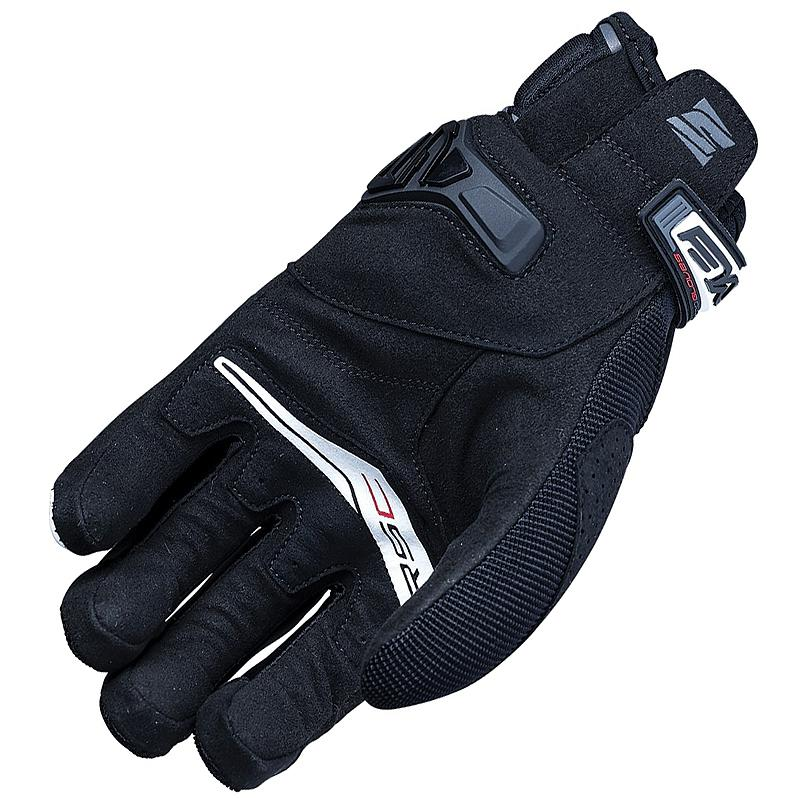 FIVE-gants-rs-c-image-10720644