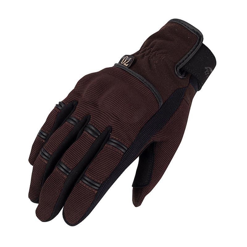 SEGURA-gants-tobias-image-5477066