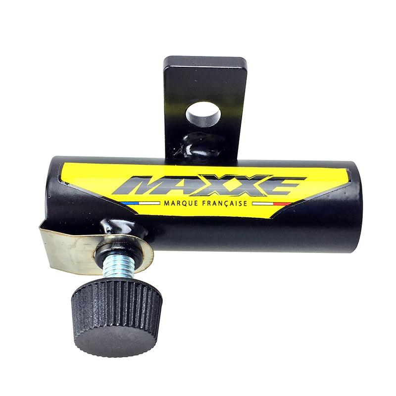MAXXE-Support Antivol Vertical