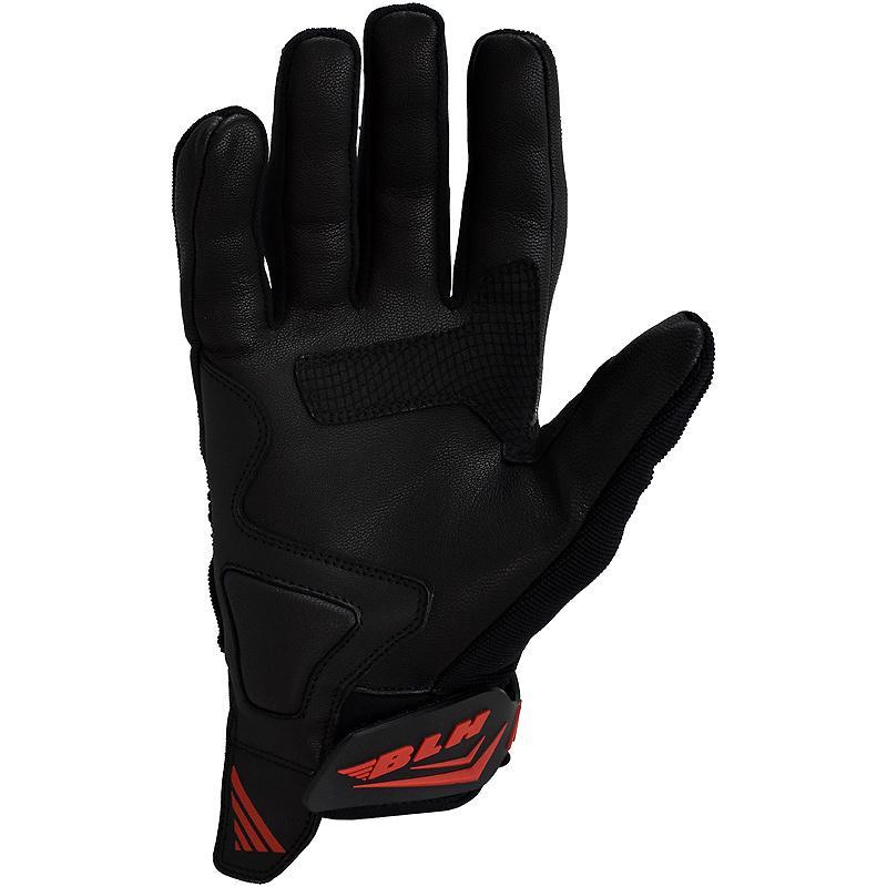 BLH-gants-be-spring-image-5477581