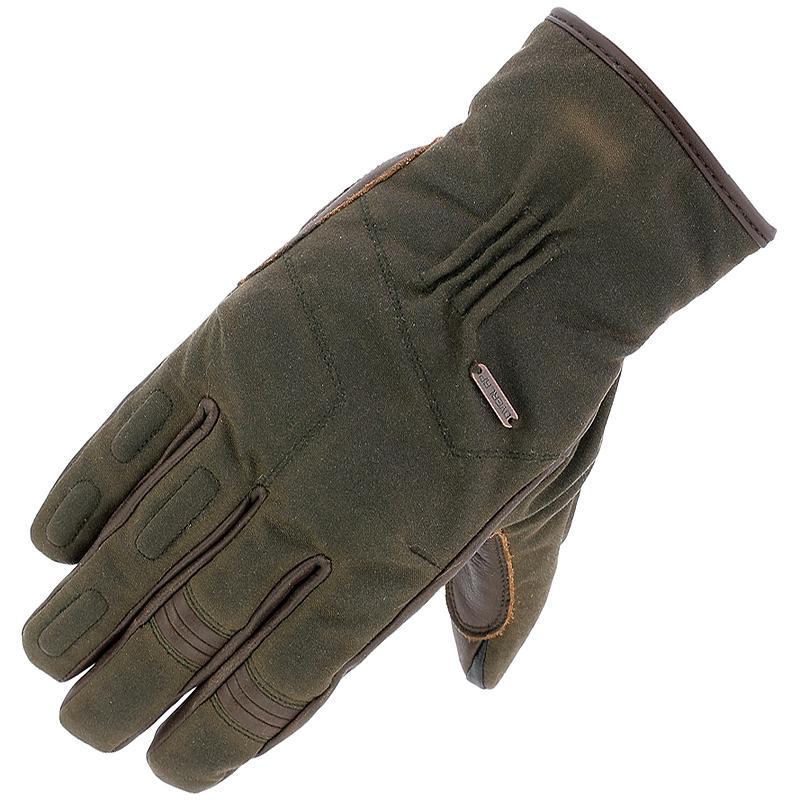 OVERLAP-gants-iron-image-6278027
