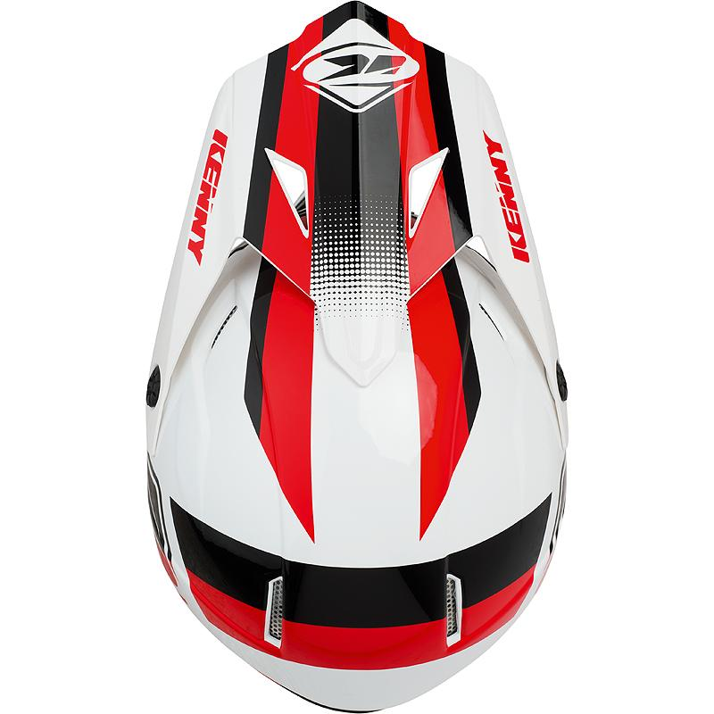 KENNY-casque-cross-track-image-5633200