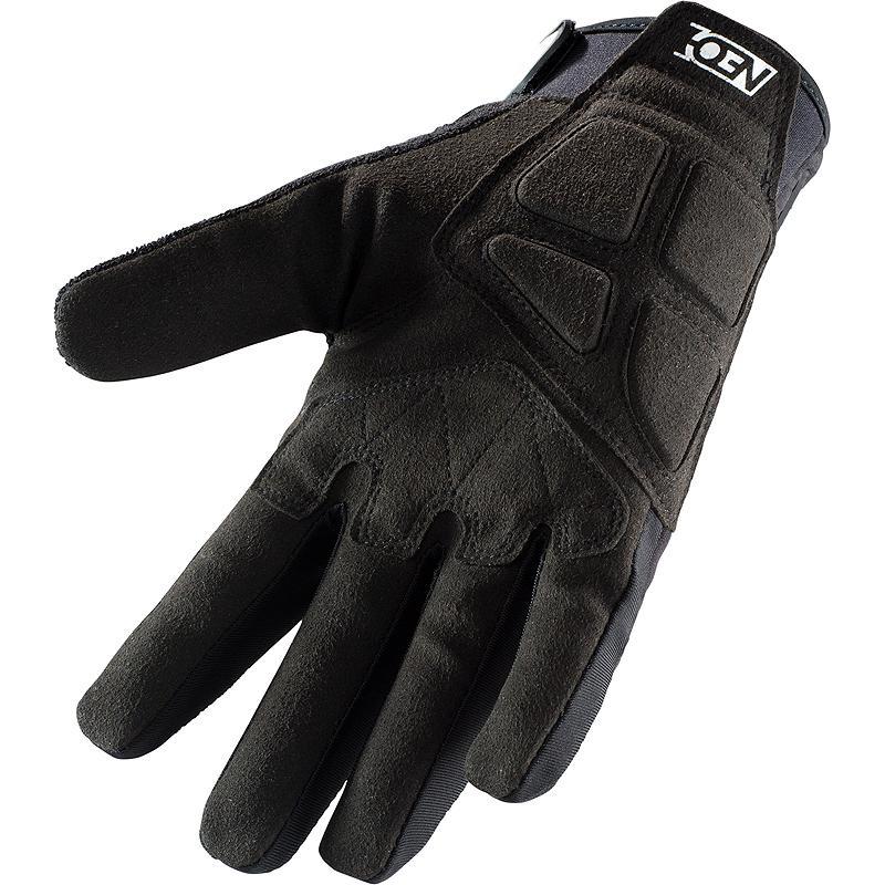 KENNY-gants-enduro-neo-image-5633575