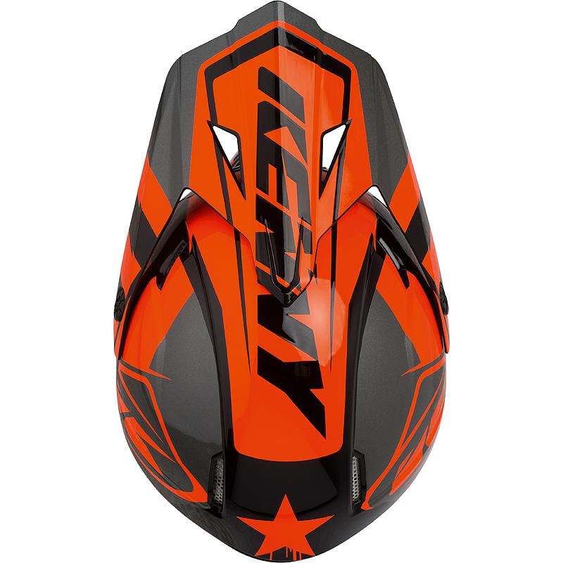 KENNY-casque-cross-track-image-5633188