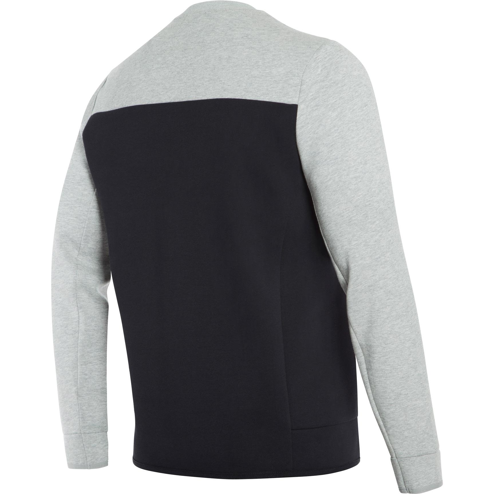 DAINESE-t-shirt-contrast-sweatshirt-image-10938899