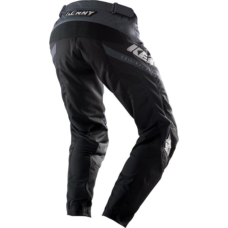 KENNY-pantalon-cross-track-image-5633510