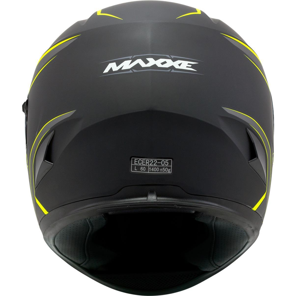 MAXXE-casque-street-image-9627115