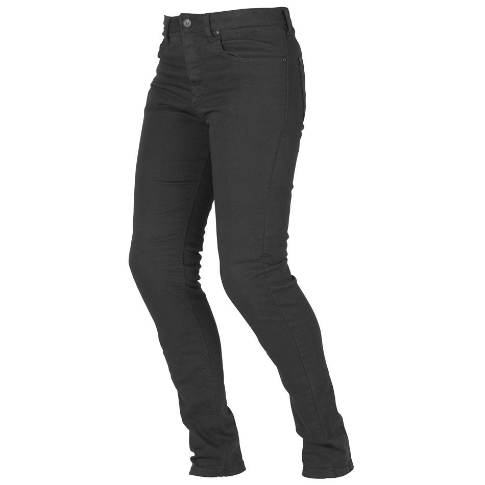 furygan-Pantalon PAOLA