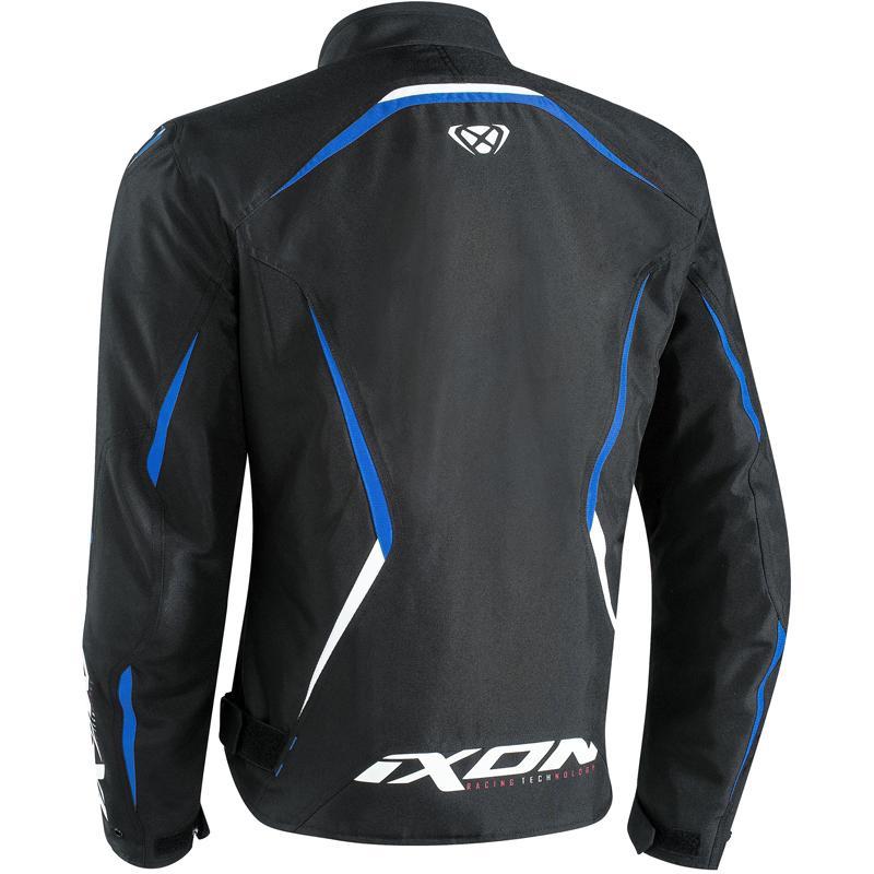 IXON-blouson-sprinter-image-5479362