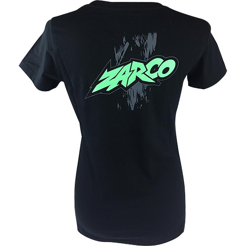 ZARCO-tee-shirt-zarco-z5-d-vert-woman-image-5476418