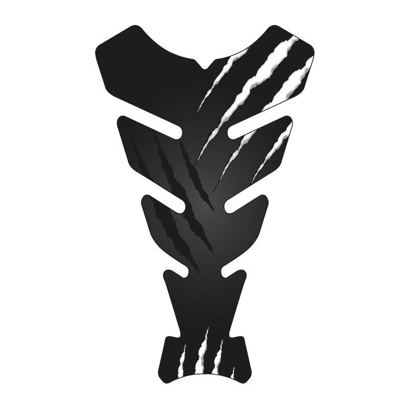 maxxe-Protège Réservoir Griffe