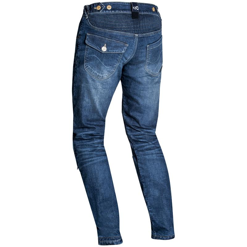 IXON-jeans-defender-image-5476626