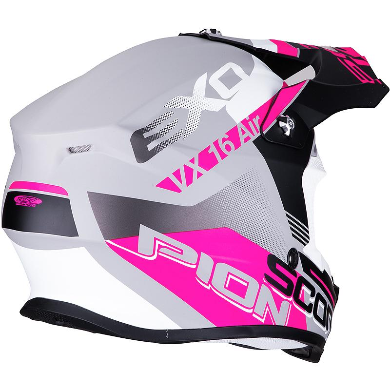 SCORPION-casque-cross-vx-16-air-arhus-image-5633168