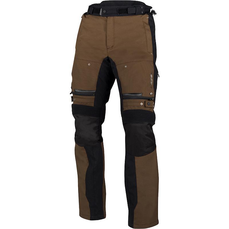 BERING-Pantalon BRONKO PANT