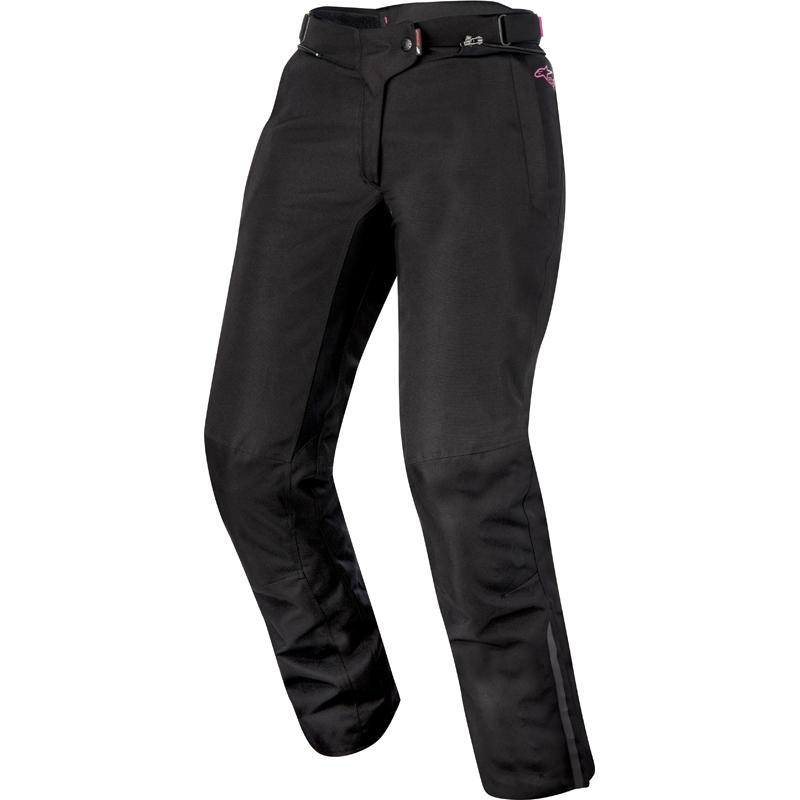 ALPINESTARS-Pantalon Stella Protean Drystar