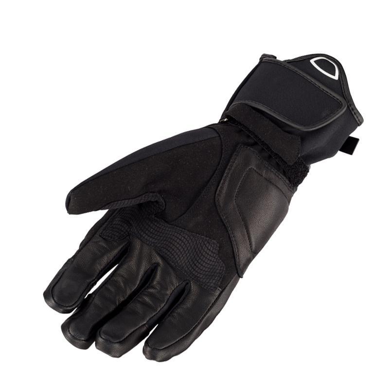 BERING-gants-macao-image-5476832