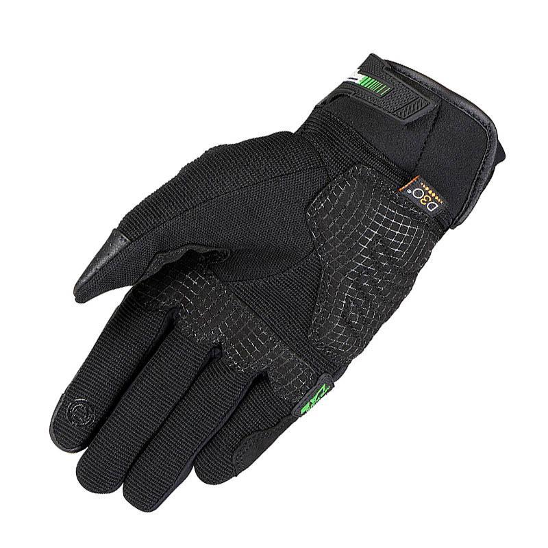 FURYGAN-gants-oksi-d3o-image-5477607