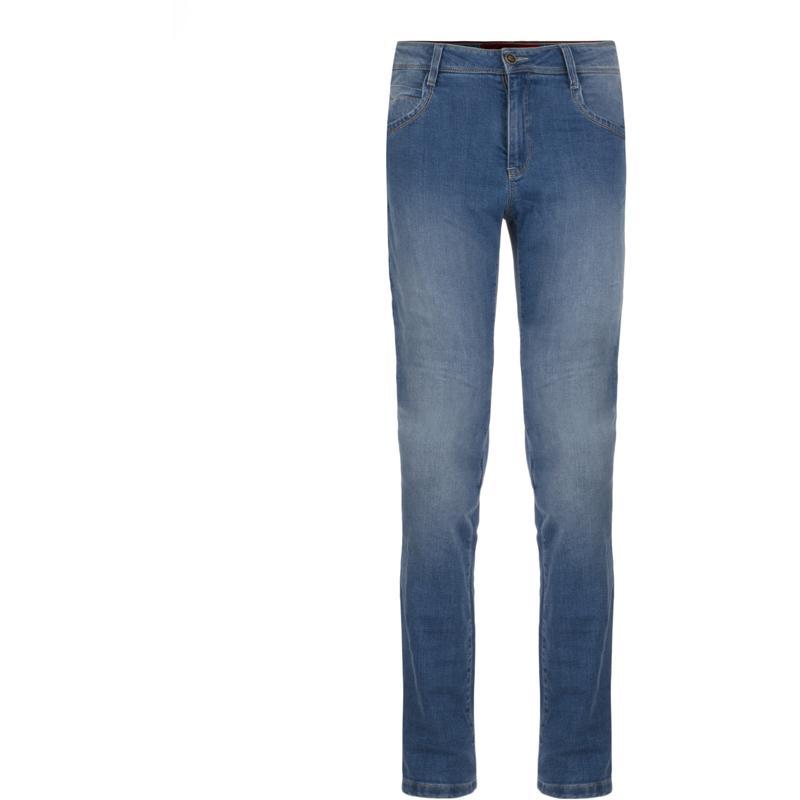 ESQUAD-Jeans Medi