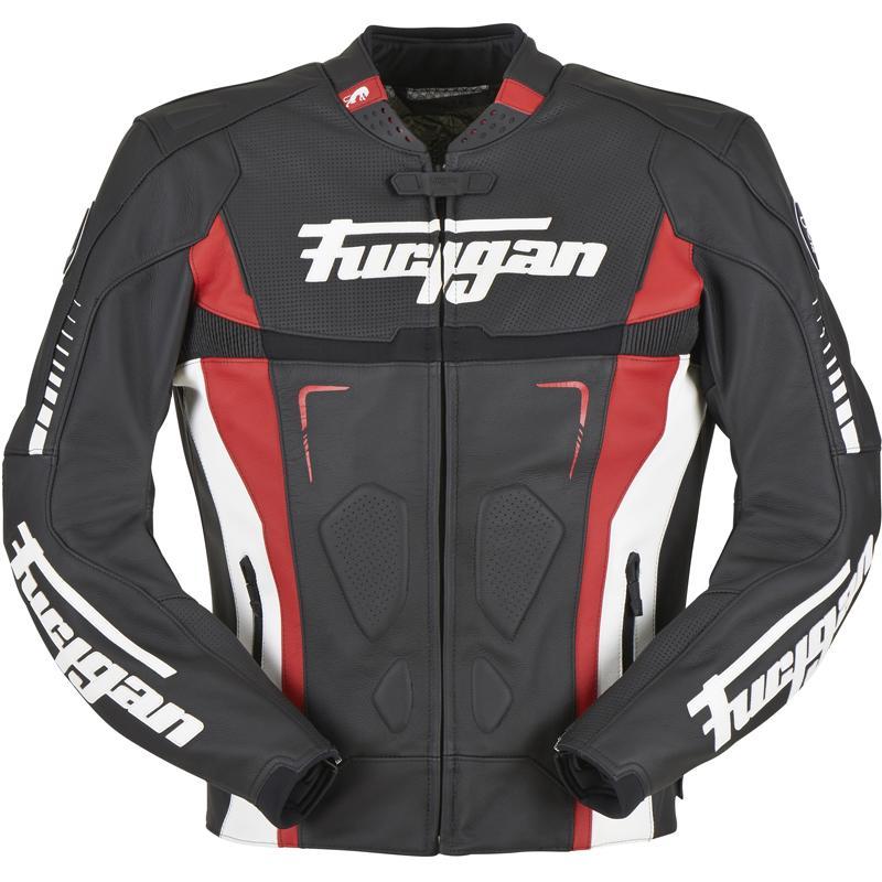 FURYGAN-blouson-track-image-5478781