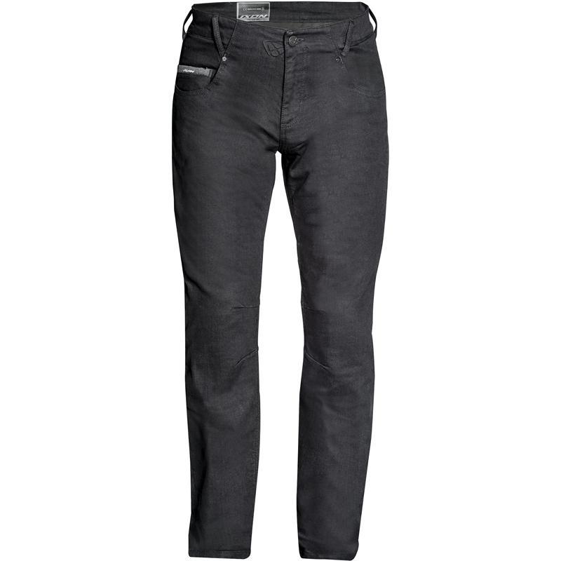 IXON-jeans-buckler-image-5477873