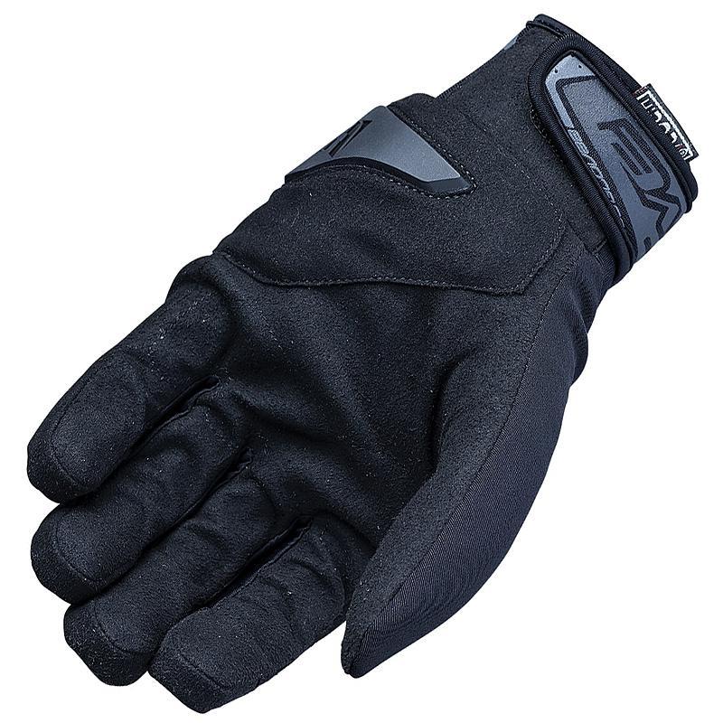 FIVE-gants-rs-wp-image-10720530