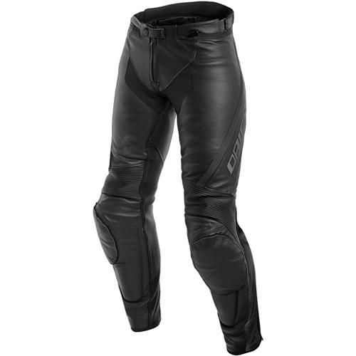 DAINESE-pantalon-cuir-assen-lady-image-10939186