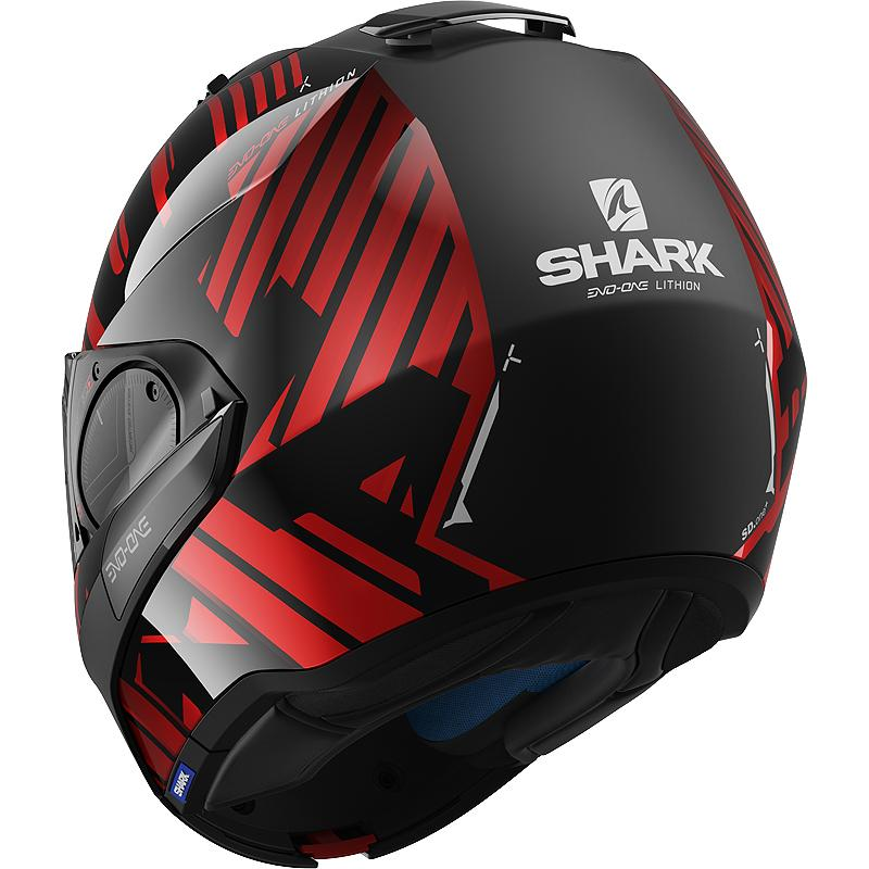 Shark-casque-evo-one-2-lithion-dual-image-5478500