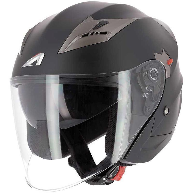 fec2c9961558b ASTONE - MAXXESS.FR