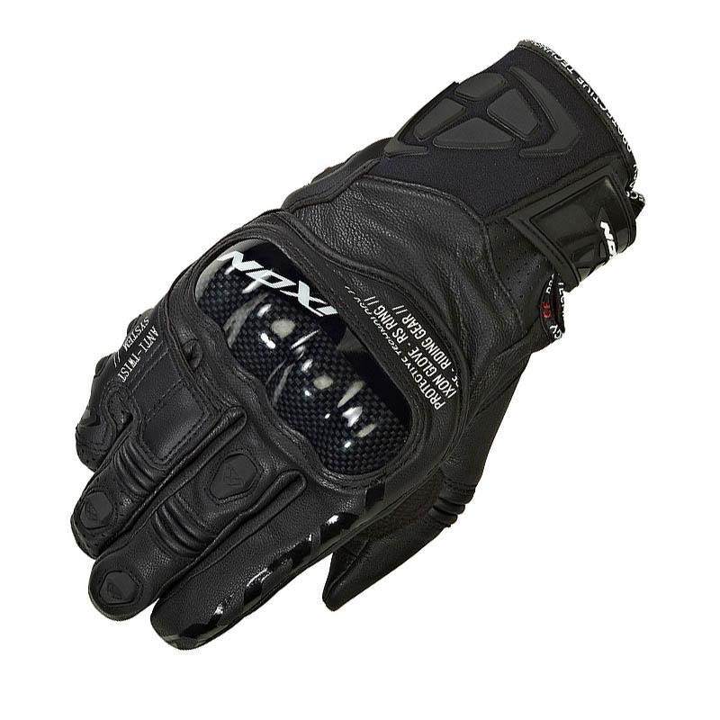 IXON-gants-rs-ring-image-5477601