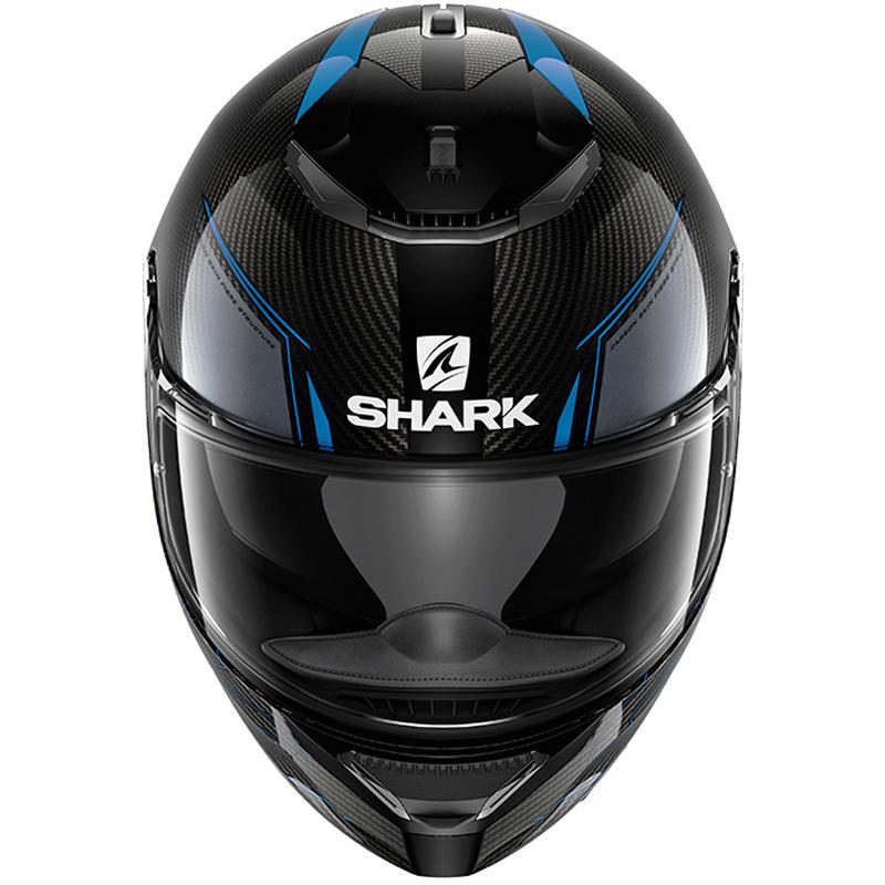 Shark-casque-spartan-carbon-silicium-image-5479308