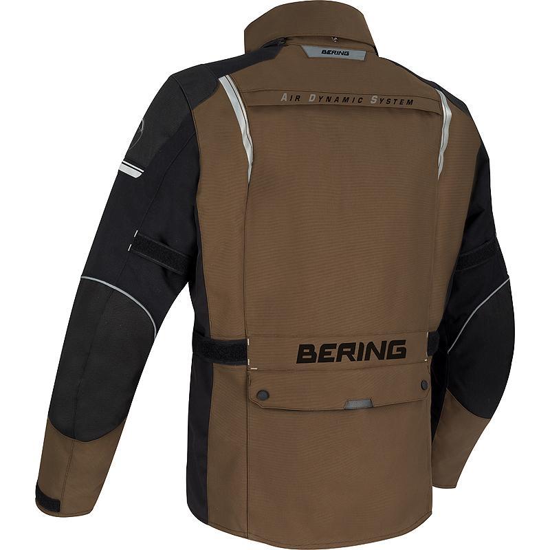 BERING-veste-bronko-image-5668267