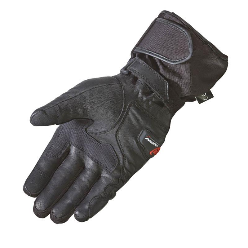 IXON-gants-pro-rescue-image-5478777