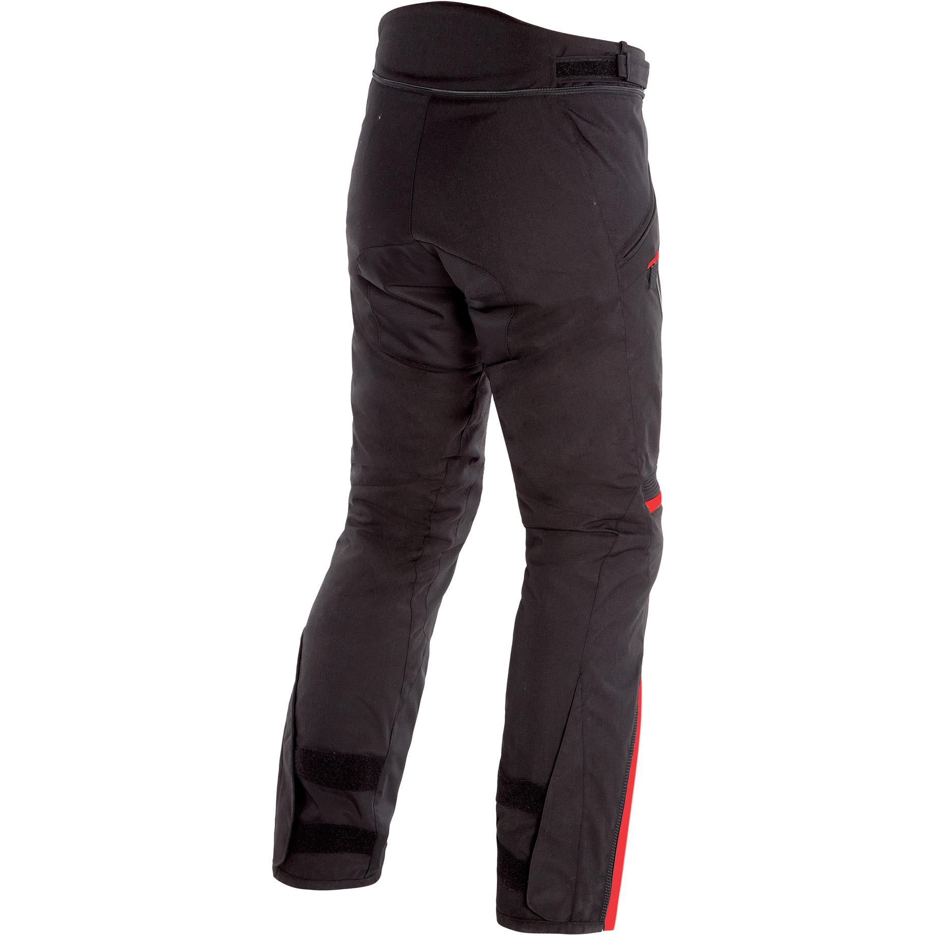 DAINESE-pantalon-tempest-2-d-dry-image-10939238