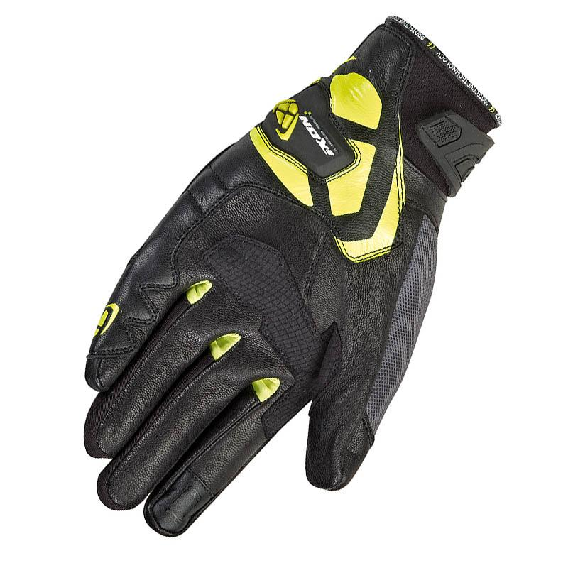 IXON-gants-rs-rise-air-image-5477764