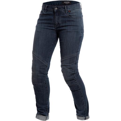 DAINESE-Jeans AMELIA
