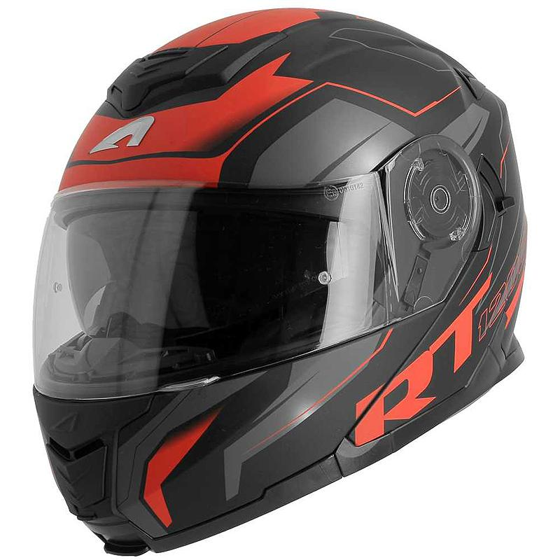 ASTONE-casque-rt-1200-works-image-5478508