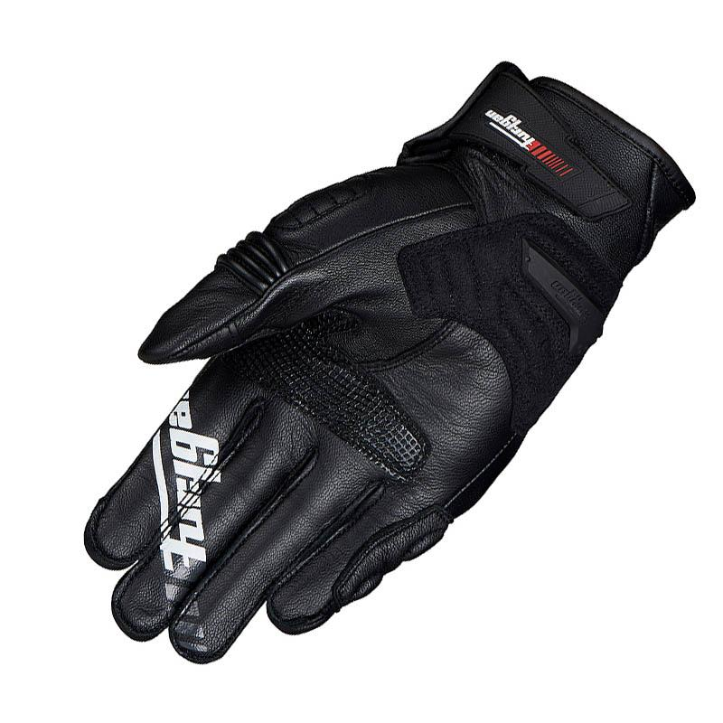 FURYGAN-gants-rg-19-image-5477875