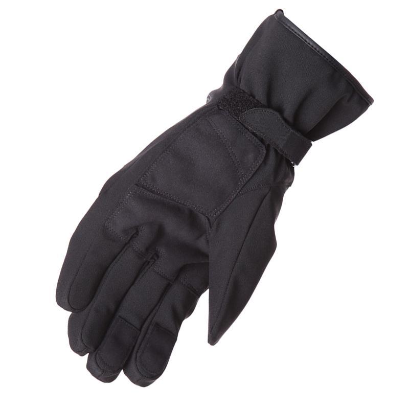 BERING-gants-victor-image-5477331