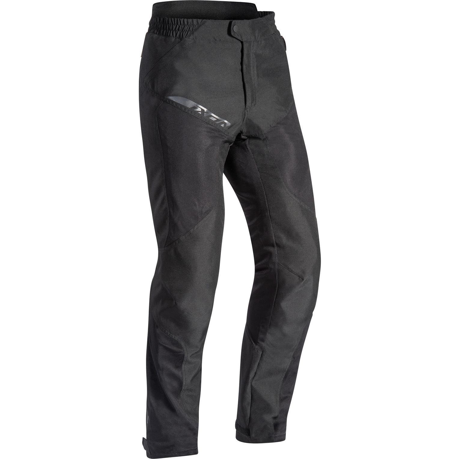 IXON-Pantalon Cool Air Pt